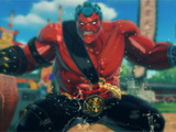Gaming Preview: Super Street Fighter IV