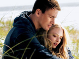 Movie Review: Dear John