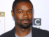 David Oyelowo