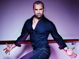Pineapple Dance Studios Louie Spence