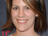 Annabeth Gish at the launch of new lifestyle guide 'Your Perfect Fit'