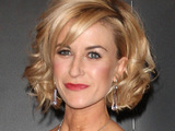 Katherine Kelly at the Royal Television Society Awards 2010