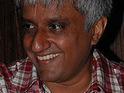 Vikram Bhatt 'will not direct Haunted 2'