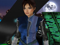 Perfect Dark debuts at the top of the Xbox Live Arcade sales chart.