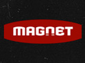 Magnet picks up indie 'Monsters'