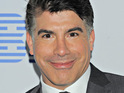 Bryan Batt explains that his Mad Men character was never killed so could return to the show.