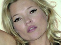 Kate Moss reportedly commissions guerrilla artist Banksy to paint a mural in her North London home.