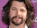 Ronald D. Moore develops a new magic-based series for NBC Universal and Sony TV.