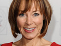 Sian Williams is reportedly offered a job on ITV's breakfast show Daybreak.