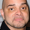 We catch up with Sinbad, the latest star to be fired from The Celebrity Apprentice.