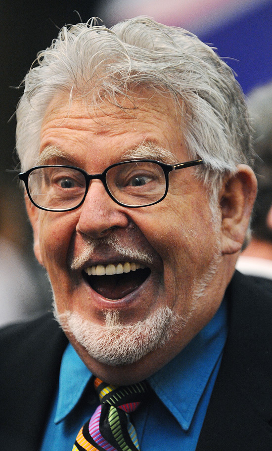 [Image: 550w_showbiz_birthdays_rolf_harris.jpg]