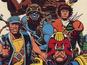 Artist John Hicklenton dies, aged 42