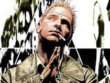 John Constantine Hellblazer