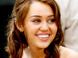 Miley Cyrus in The Last Song