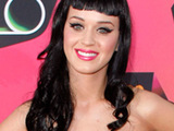 Katy Perry  at Nickelodeon's 23rd Annual Kids' Choice Awards. Los Angeles, California.