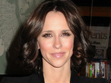 Jennifer Love Hewitt signs copies of her new book 'The Day I Shot Cupid'