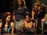 The Celebrity Apprentice, S09E02