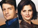 Castle star Stana Katic insists that Beckett and Castle could still get together.