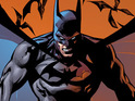 Grant Morrison returns to Batman for its milestone 700th issue.