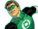 Warner Bros confirms Green Lantern: Rise Of The Manhunters as its debut 3DS title.