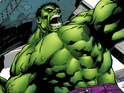 Peter David says that he would enjoy working on a Hulk Forever project.