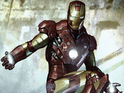 Iron Man 3 will reportedly be more like a thriller after the critical failure of its predecessors.