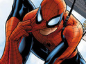 Marvel Comics announces that Dan Slott will become the sole writer of Amazing Spider-Man.