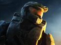 Steven Spielberg and Dreamworks are reportedly involved with a Halo movie.