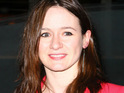 Emily Mortimer claims that actors emotional exposure is worse than stripping off on screen.