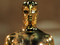Oscars officials condemn an upcoming auction of valuable statuettes.