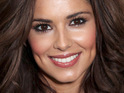 Cheryl Cole reportedly learns that Ashley is her soul mate from a past life.