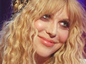 Courtney Love reveals that she recently considered suicide after a depressive episode.