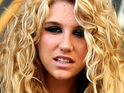 Ke$ha announces details of a benefit gig in support of the Nashville flood victims.