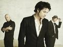 Train's 'Hey, Soul Sister' is named iTunes' most downloaded song of 2010.