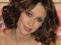 Jennifer Love Hewitt reveals that fans of Ghost Whisperer often ask her for spiritual advice.