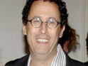 Angels in America playwright Tony Kushner will debut his latest play in New York.