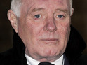 "Former Corrie actor Bruce Jones says he has ""bitter regrets"" about his dangerous driving incident."