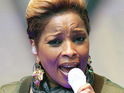 Mary J. Blige is to release her new album this September.