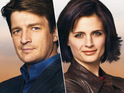 "Nathan Fillion claims that the upcoming season finale of Castle involves an ""emotional choice""."