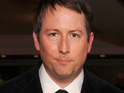 Watch Attack the Block director Joe Cornish chat about Marvel's upcoming Ant-Man movie.