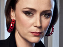 "Keeley Hawes claims that the premise for her new show Identity is a ""brilliant idea""."