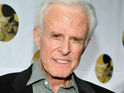 I Spy star Robert Culp dies at the age of 79 in Hollywood.