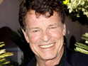 John Noble tells DS about Fringe's second season finale.