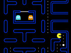 Pac-Man turns 35: 13 things you never knew about Namco's gaming icon