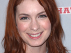 Chew animation announced with Felicia Day, Steven Yeun