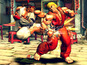 'Capcom Vs Namco' for Comic-Con reveal?