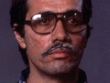 Edward James Olmos as Jamie Escalante in 'Stand And Deliver'
