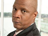 The Celebrity Apprentice - S09 - Darryl Strawberry