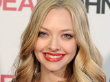 Amanda Seyfried at the 'Dear John' gala screening