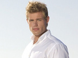 90210 - Trevor Donovan as Teddy